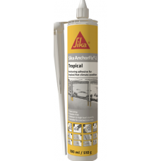 Sika Anchorfix®-2 Tropical